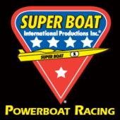Super Boat International