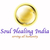 Soul Healing India