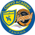 Chievo Academy Panama