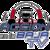 AccionenlaBajaTV