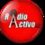 Radio Activo Mx