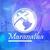 Maranatha Buenaventura