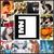 JMN LIVE Channel