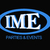 IME PARTIES and EVENTS