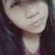 Sheena May