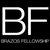 Brazos Fellowship