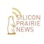 Silicon Prairie News