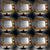 Canal Televisión Plataforma de TV online, promociona tu canal