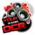 Djcontrolradio DCRtv
