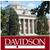 DavidsonCollege