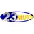 MUTV Channel 23