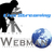 Webman Live Streaming