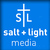 Salt + Light Media