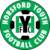 Horsford Youth FC