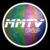 Original MMTV