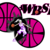 WBSL (WOMEN BASKETBALL SHOWCASE LEAGUE)
