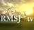RMSJ TV