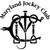 Maryland Jockey Club