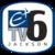 EPlusTV6