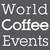 World Coffee Events Channel 1