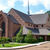 First Presbyterian Church, PCA  Hattiesburg, MS