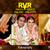 RVR Video