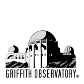 Griffith Observatory TV