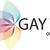 GAY TV ON THE GO