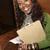 LaNisha Rene, MBA