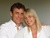 Adriane & Jerome Hartigan-von Strauch