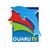 Guaru TV - Canal 7