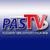 PASTV Televisión 100% Deportes