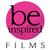 Be Inspired Films Live