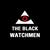 Black Watchmen