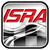 ISRA League