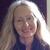 Carol Lynn Stewart