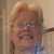 Sheila Joyce