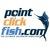 PointClickFish.com