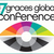 7 Graces Global Conference