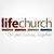 Life Church Midlothian