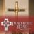 Peachtree Road United Methodist Church