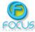 Focus FL