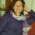 Marli Rosani