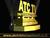ATC TV INTERNACIONAL