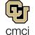 CU-Boulder CMCI