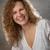 Susanne Walker