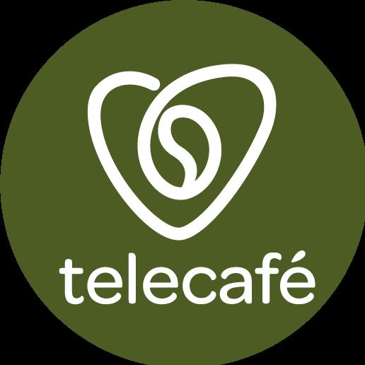 telecafe dating