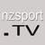 NZSport.TV