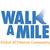 2012 Walk A Mile