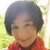 Rose Miasaki Compton (Prem Sarit)